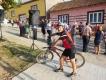 Banát po vode a na bicykli