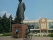 Moldavsko 2016