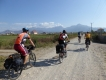 Albánia – Theth aValbona