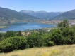 Čierna Hora,Albánsko alebo ako sme sViktorom bicyklovali