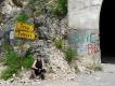 Čierna hora - Durmitor