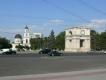 Moldavsko sViktorom. Alebo Viktorove Moldavsko?