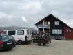 cabana-alpina