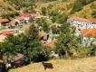 Rozmanité Macedónsko