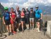 Taliansko – Valle di Ledro