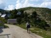 Bjelašnica – Bosna/Hercegovina