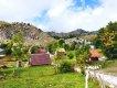 Bosna– Bjelašnica: 15. – 19. september