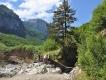 Čierna Hora, Albánsko alebo ako sme sViktorom bicyklovali