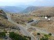 Čierna Hora – Durmitor: 7. – 15. augusta
