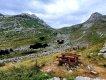 Čierna Hora (leto 2021)