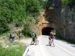 Čierna Hora –Montenegro –pohorie Durmitor