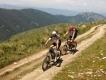 Cyklistické akcie na sezónu 2019 - Bosna