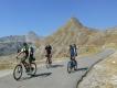 Cyklistické akcie na sezónu 2019 - Durmitor
