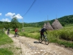 Cyklistické akcie na sezónu 2019 - Nera