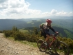 Cyklistické akcie na sezónu 2019 - Padiš