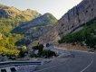 Cyklovýlet - Čierna Hora, Albánsko 2019