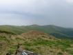 Cyklovýlet na Zakarpatskú Ukrajinu