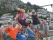Grécko 2013