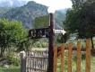 Horúce Albánsko