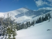 Skialpinistická akcia na Zakarpatskú Ukrajinu
