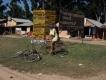 Expedícia Karnali - Nepál