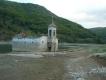 Lážo – plážo bikovačka po Macedónsku