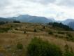 Monte Negro – Durmitor