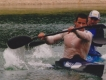 Najlepšia športová fotografia 2012 - výsledky