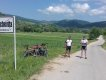 Rumunsko – Banát: odchod 31. máj – 7. jún