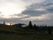 Rumunskom cez pohorie Apuseni