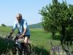 Rumunský Banát 2011 – na 2 kolesách