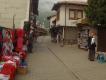 Samozvane Kosovo –z denníka účastníka zájazdu