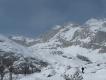 Skialp Čierna Hora