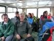 Skialp na Ukrajine – očeň charašo!