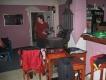 Štyri ročné obdobia na Durmitore