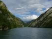 Treskujúce Albánsko