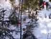 Vianočný prechod Roháčov