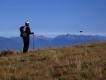 Šport a fauna,flóra – prekvapujúce stretnutie na fotografii 4.miesto Dušan Trochta