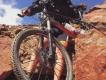 Šport na skale,zemi a vo vzduchu 5.miesto Vlado Ceniga,James