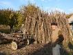 Za slovenskými rodákmi v Rumunskom Bihore