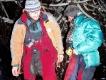 Zimný prechod Malej Fatry